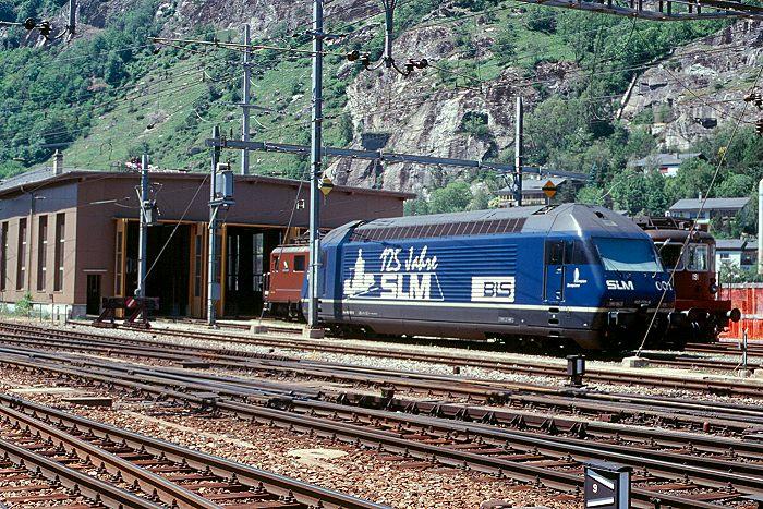 http://www.eisenbahnfotograf.de/ausland/bls/i3970148.JPG