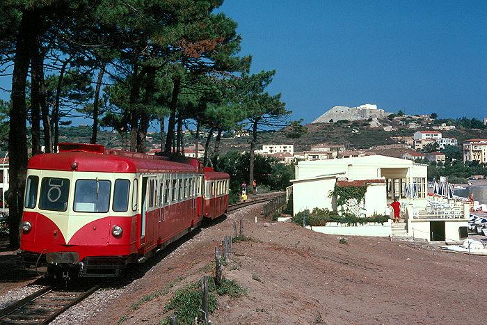 http://www.eisenbahnfotograf.de/ausland/cfc/i850105.JPG