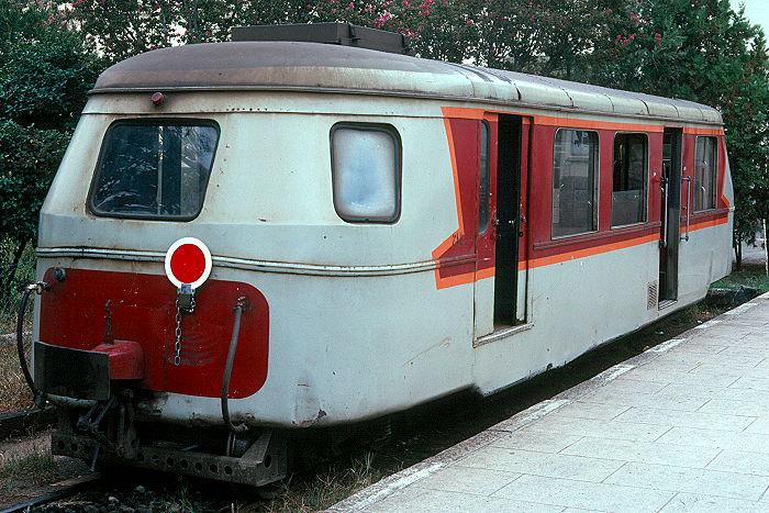 http://www.eisenbahnfotograf.de/ausland/cfc/i850110.JPG