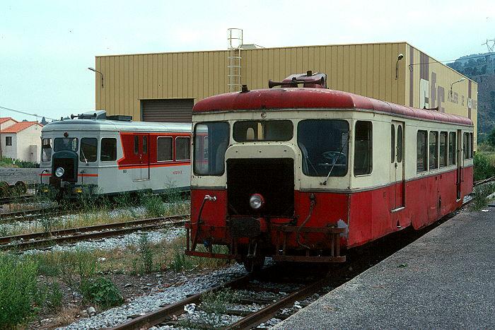 http://www.eisenbahnfotograf.de/ausland/cfc/i850124.JPG