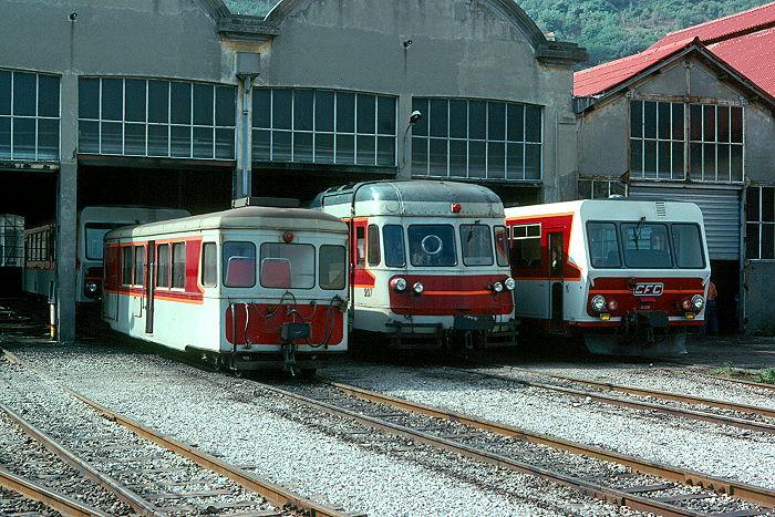 http://www.eisenbahnfotograf.de/ausland/cfc/i850127.JPG