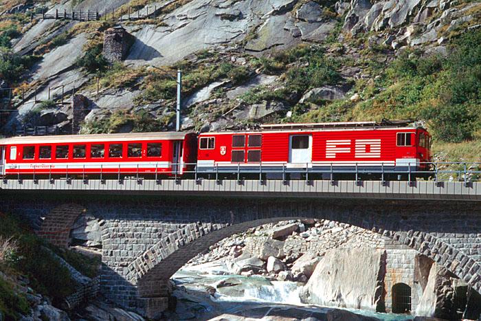 http://www.eisenbahnfotograf.de/ausland/fo/i3930446.JPG