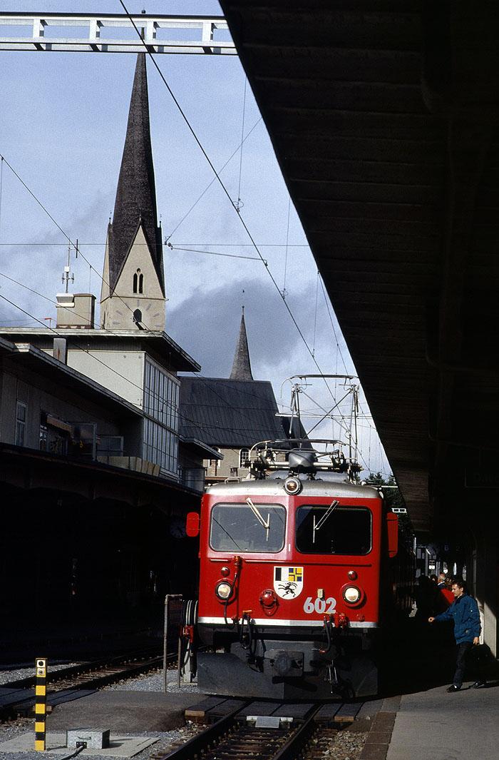 http://www.eisenbahnfotograf.de/ausland/rhb/i3910507.jpg