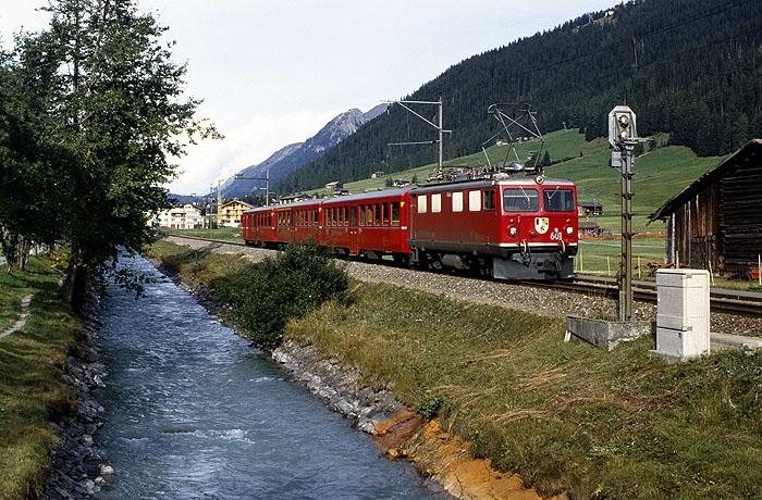 http://www.eisenbahnfotograf.de/ausland/rhb/i3910508.jpg