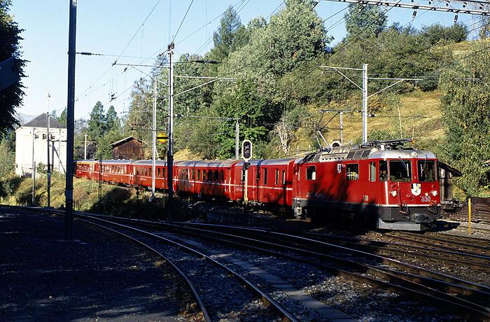http://www.eisenbahnfotograf.de/ausland/rhb/i3910514.jpg