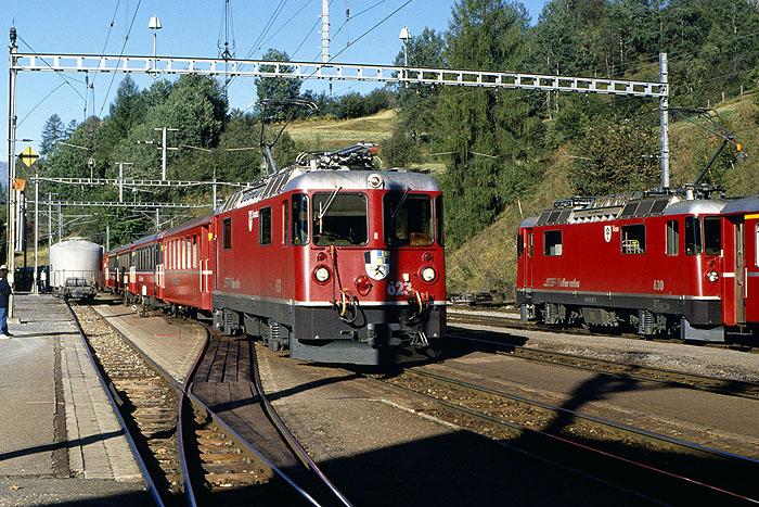 http://www.eisenbahnfotograf.de/ausland/rhb/i3910516.jpg