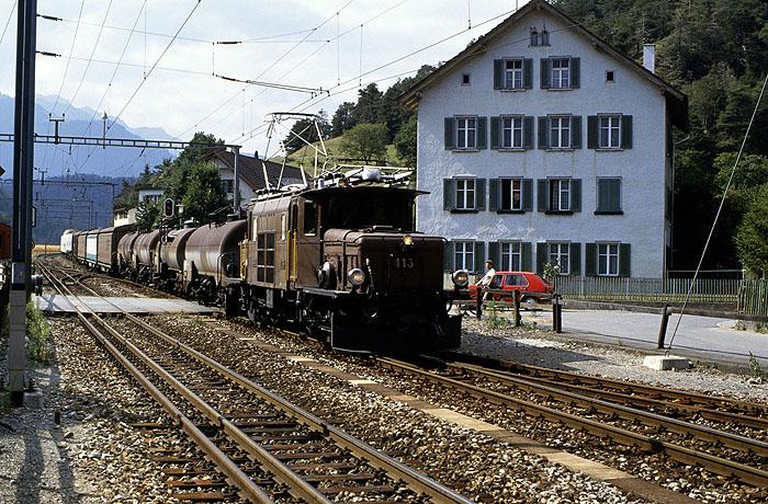http://www.eisenbahnfotograf.de/ausland/rhb/i3910609.jpg