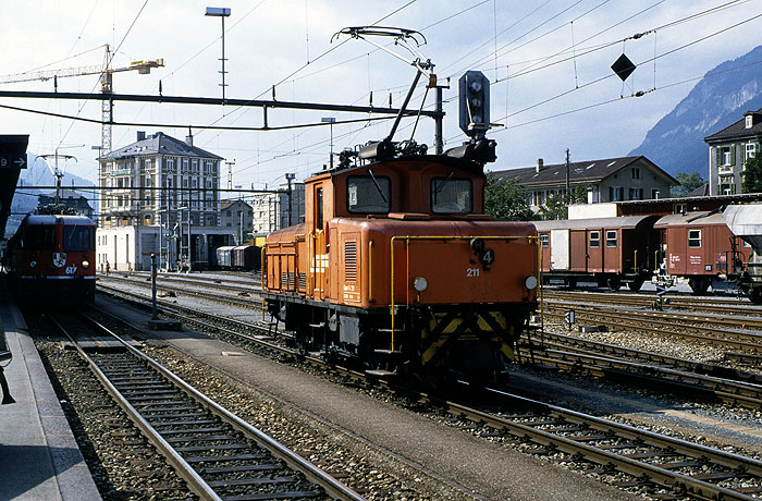 http://www.eisenbahnfotograf.de/ausland/rhb/i3910610.jpg