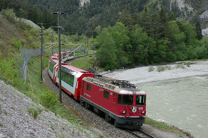 http://www.eisenbahnfotograf.de/ausland/rhb/i8002139.jpg
