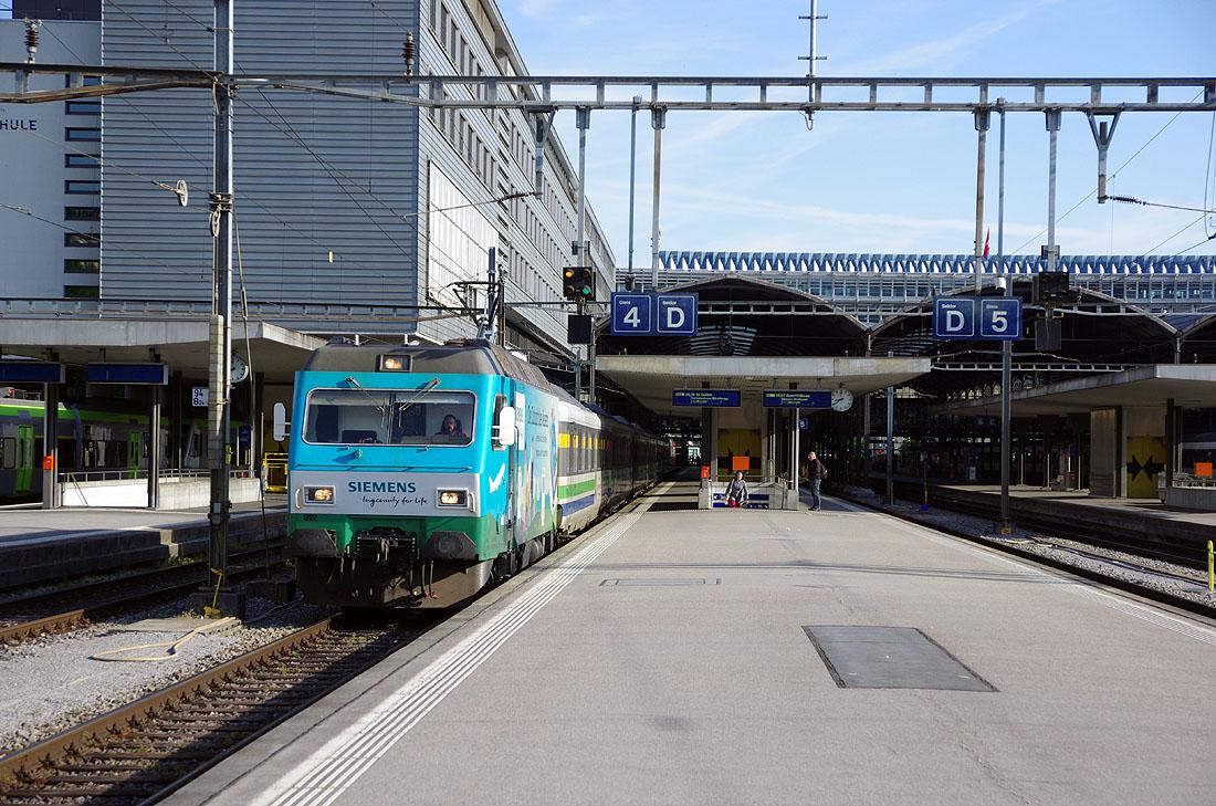 http://www.eisenbahnfotograf.de/ausland/sobbt/IMGP5123.jpg