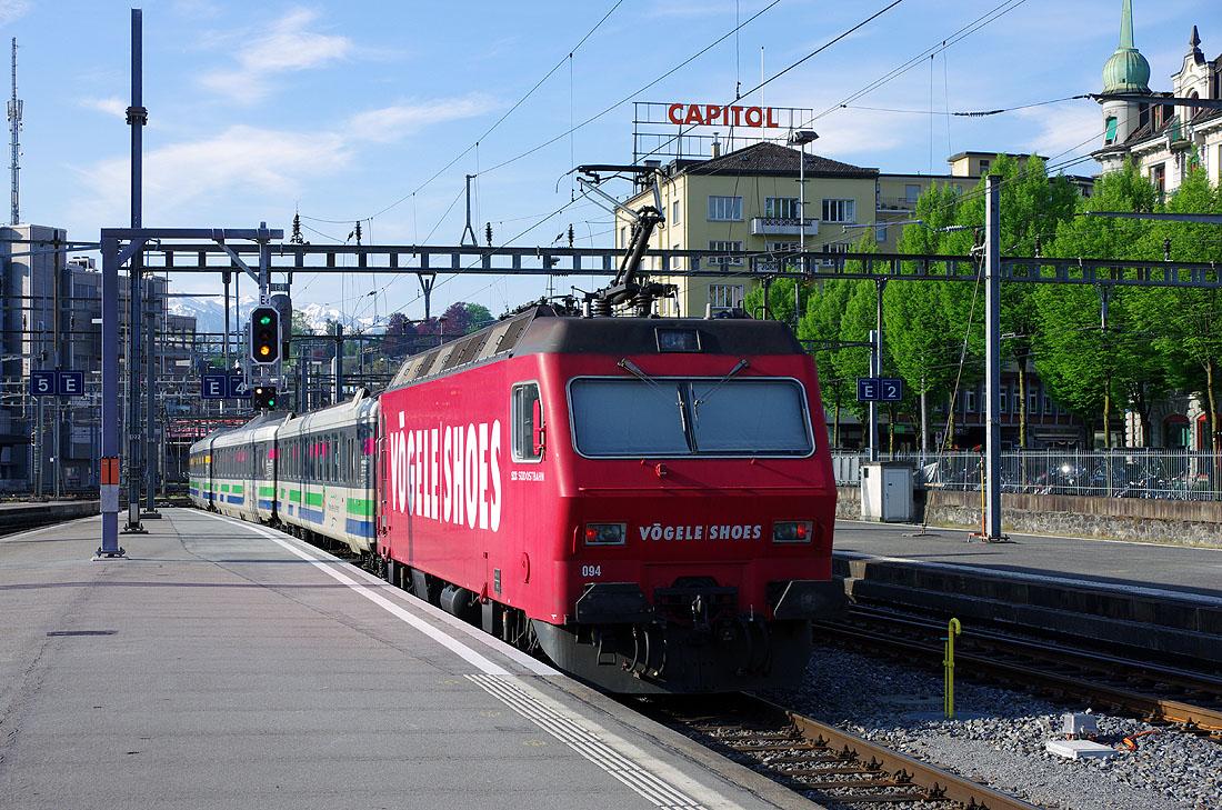 http://www.eisenbahnfotograf.de/ausland/sobbt/IMGP5125.jpg