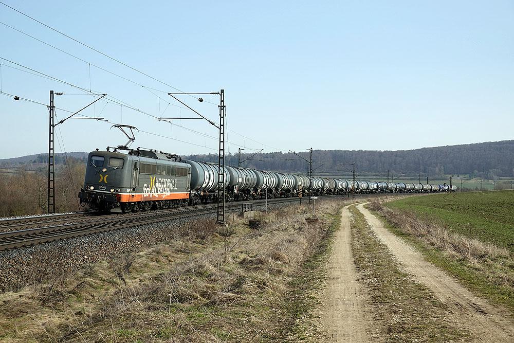 https://www.eisenbahnfotograf.de/datei/90003642.jpg