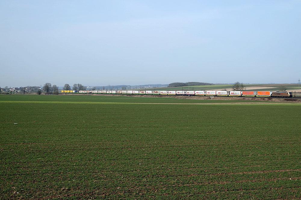 https://www.eisenbahnfotograf.de/datei/90003646.jpg