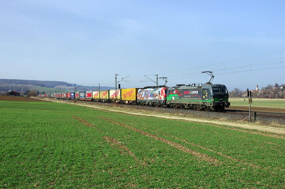 https://www.eisenbahnfotograf.de/datei/IMGP6433.jpg