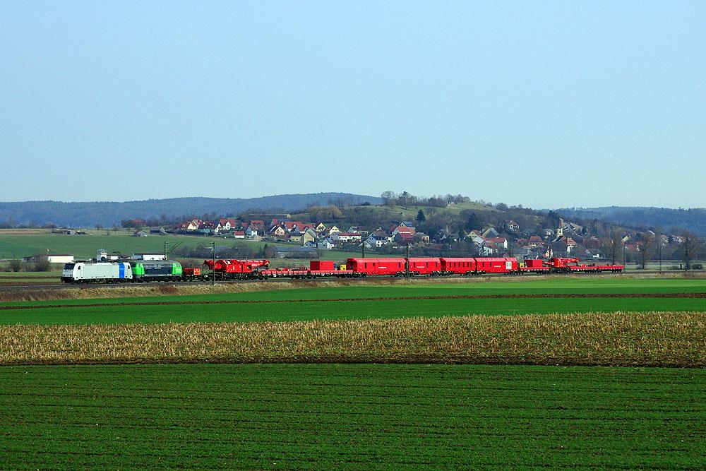 https://www.eisenbahnfotograf.de/datei/IMGP6438.jpg
