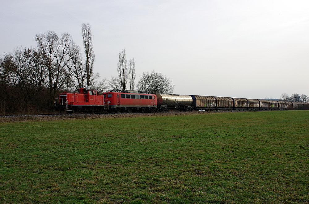 https://www.eisenbahnfotograf.de/datei/IMGP6446.jpg