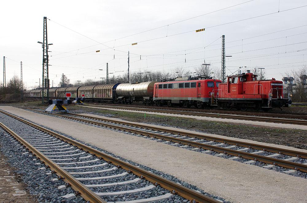 https://www.eisenbahnfotograf.de/datei/IMGP6450.jpg