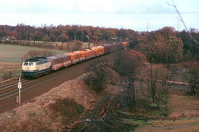 http://www.eisenbahnfotograf.de/dbdiesel/galerie218/i1470232.JPG