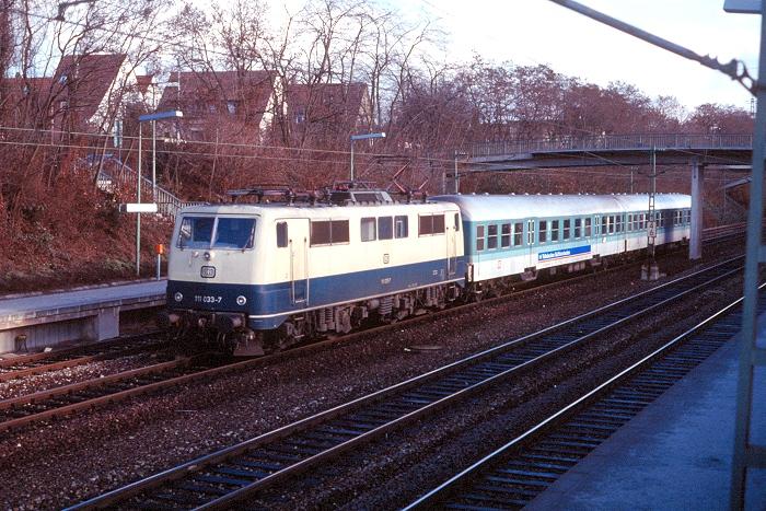Drehscheibe Online Foren 04 Historische Bahn 150