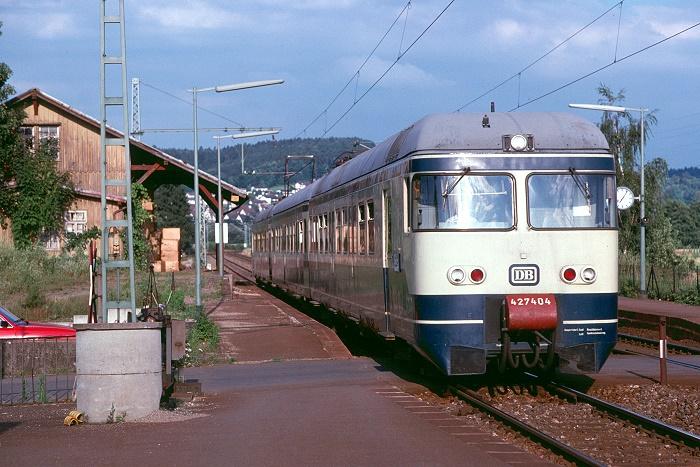 http://www.eisenbahnfotograf.de/dbtw/galerie427/i750217.jpg