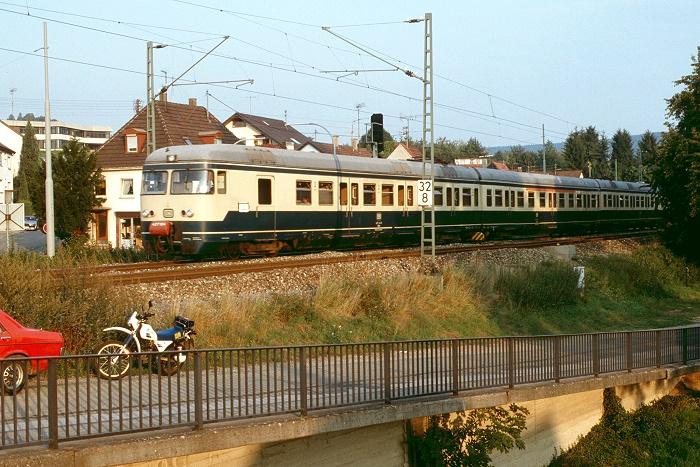http://www.eisenbahnfotograf.de/dbtw/galerie427/i750219.jpg