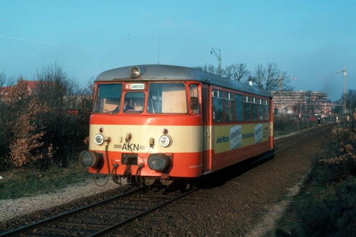 http://www.eisenbahnfotograf.de/privatbahn/anb/i1360103.JPG