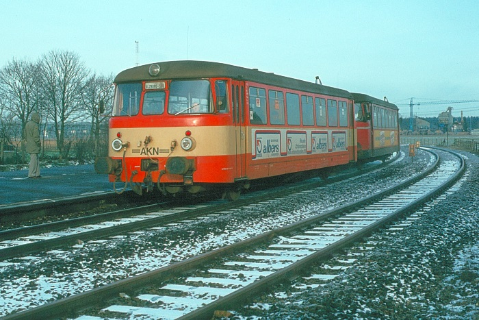 http://www.eisenbahnfotograf.de/privatbahn/anb/i1360107.JPG