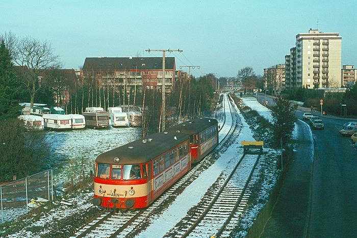 http://www.eisenbahnfotograf.de/privatbahn/anb/i1360108.JPG