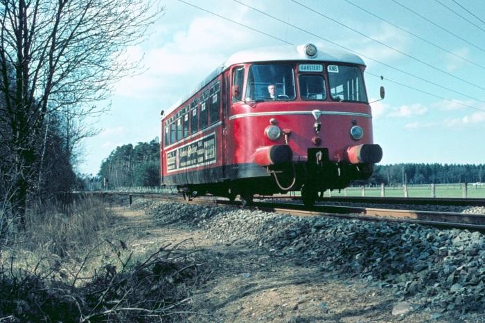 http://www.eisenbahnfotograf.de/privatbahn/anb/i1360109.JPG