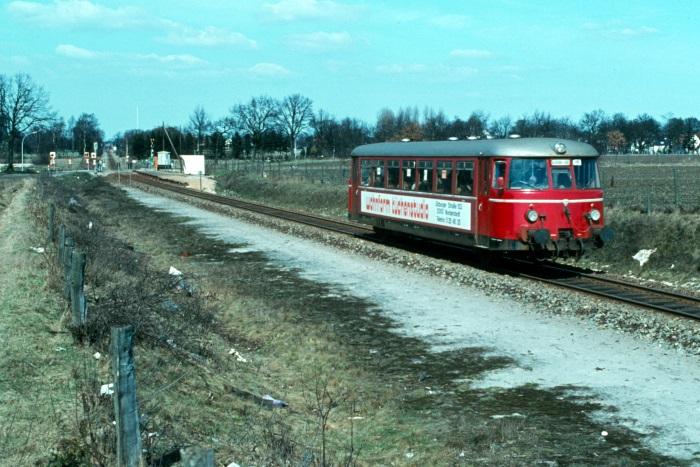 http://www.eisenbahnfotograf.de/privatbahn/anb/i1360115.JPG