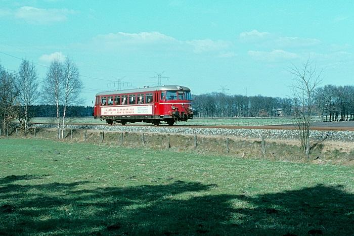 http://www.eisenbahnfotograf.de/privatbahn/anb/i1360117.JPG