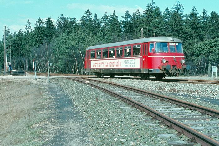 http://www.eisenbahnfotograf.de/privatbahn/anb/i1360118.JPG