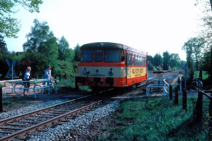 http://www.eisenbahnfotograf.de/privatbahn/anb/i1360120.JPG