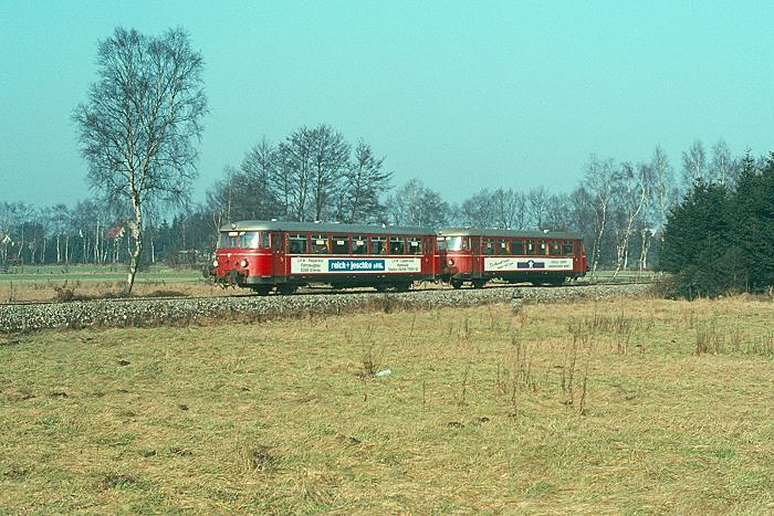 http://www.eisenbahnfotograf.de/privatbahn/anb/i1360123.JPG