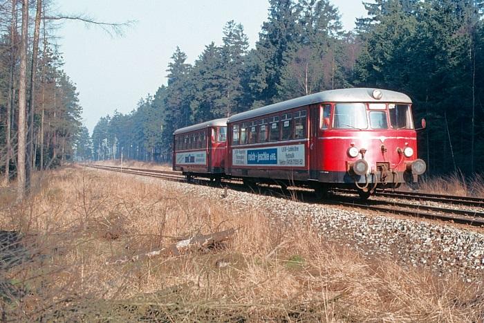 http://www.eisenbahnfotograf.de/privatbahn/anb/i1360124.JPG