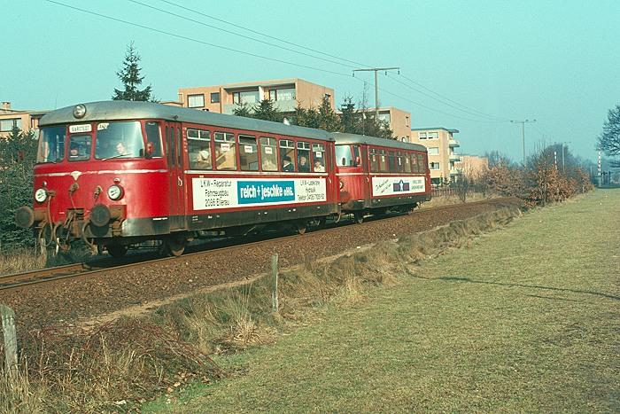 http://www.eisenbahnfotograf.de/privatbahn/anb/i1360125.JPG