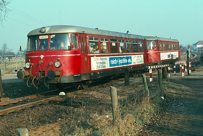 http://www.eisenbahnfotograf.de/privatbahn/anb/i1360126.JPG