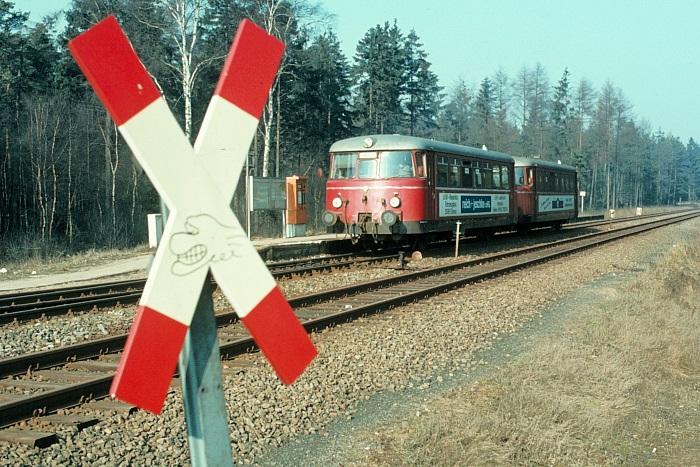 http://www.eisenbahnfotograf.de/privatbahn/anb/i1360127.JPG