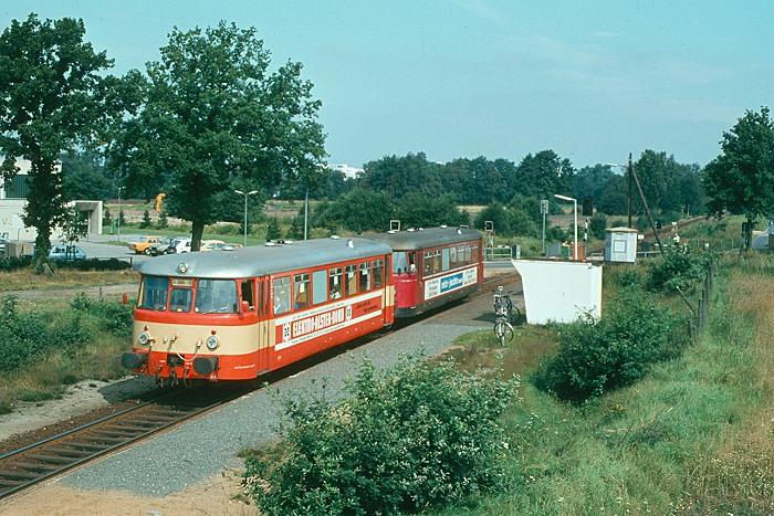 http://www.eisenbahnfotograf.de/privatbahn/anb/i1360130.JPG