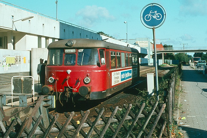 http://www.eisenbahnfotograf.de/privatbahn/anb/i1360133.JPG