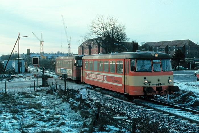 http://www.eisenbahnfotograf.de/privatbahn/anb/i1360135.JPG