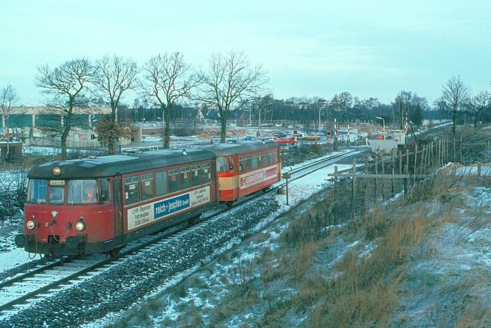 http://www.eisenbahnfotograf.de/privatbahn/anb/i1360136.JPG