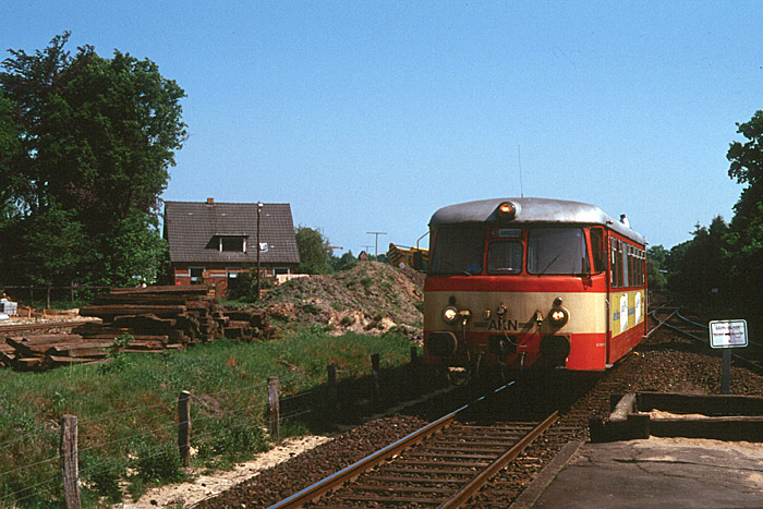 http://www.eisenbahnfotograf.de/privatbahn/anb/i3920149.JPG