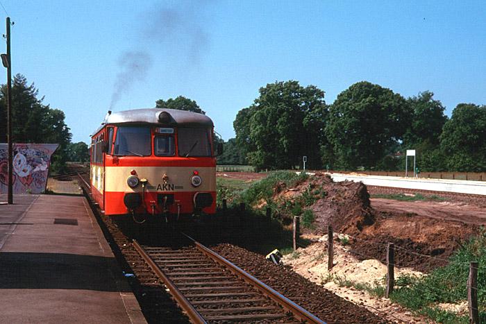 http://www.eisenbahnfotograf.de/privatbahn/anb/i3920201.JPG