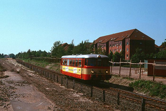 http://www.eisenbahnfotograf.de/privatbahn/anb/i3920202.JPG