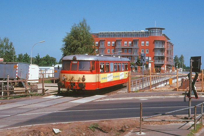 http://www.eisenbahnfotograf.de/privatbahn/anb/i3920203.JPG