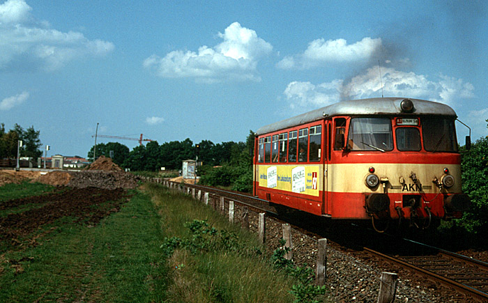http://www.eisenbahnfotograf.de/privatbahn/anb/i3920206.JPG