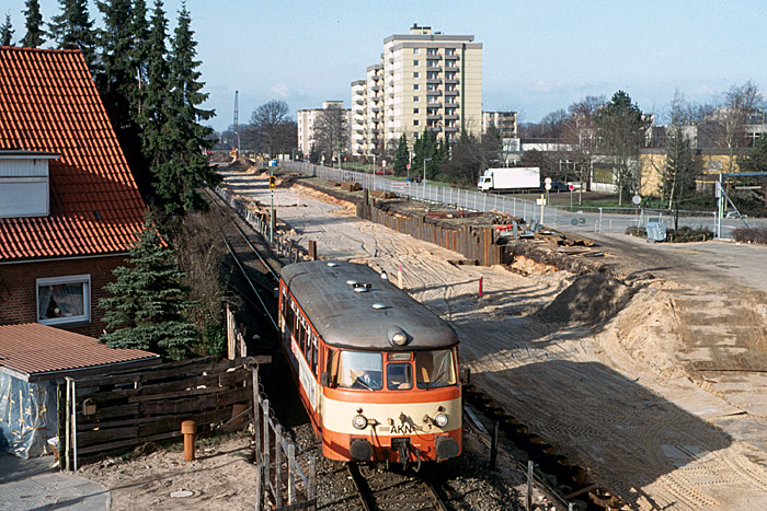 http://www.eisenbahnfotograf.de/privatbahn/anb/i3930115.JPG