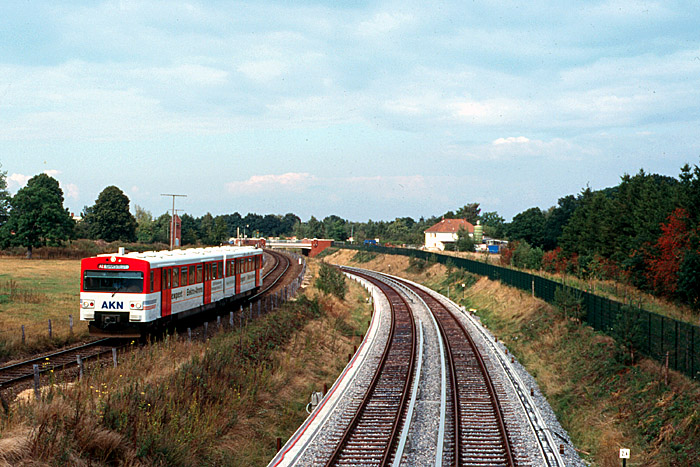 http://www.eisenbahnfotograf.de/privatbahn/anb/i3950147.JPG