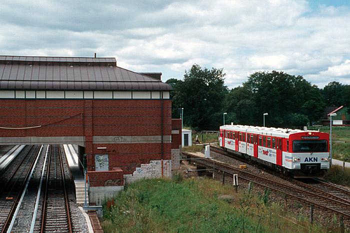 http://www.eisenbahnfotograf.de/privatbahn/anb/i3960143.JPG